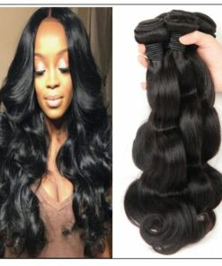 Body Wave Sew-In IMG