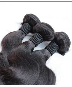 Body Wave Sew-In img 2