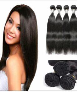 Brazilian Straight Virgin Hair Bundles img-min