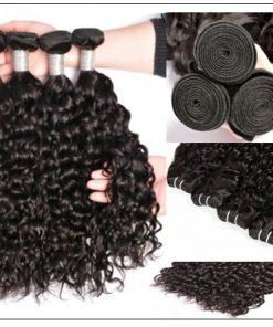 Brazilian Water Wave Human Hair img 3-min