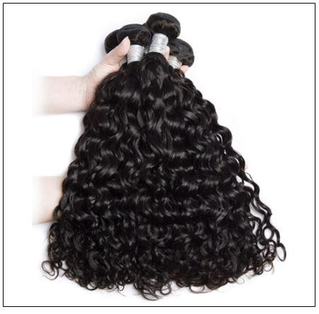 Brazilian Water Wave Human Hair img 4-min
