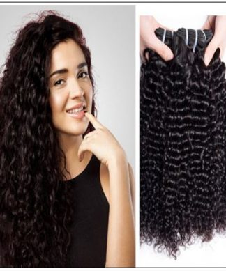 Indian Unprocessed Deep Wave Virgin Hair img-min