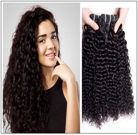 Indian Unprocessed Deep Wave Virgin Hair img-min