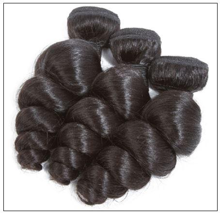 Loose Wave Hair Bundles img 4-min