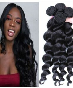 Loose Wave Hair Bundles img-min