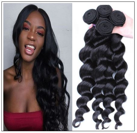 Loose Wave Hair Bundles img-min