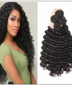 Malaysian Virgin Deep Wave Human Bundle img-min