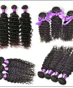 Peruvian Deep Wave Hair Extensions img 2-min