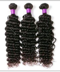 Peruvian Deep Wave Hair Extensions img 3-min