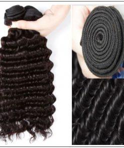 Peruvian Deep Wave Hair Extensions img 4-min