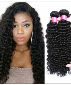 Peruvian Deep Wave Hair Extensions img-min