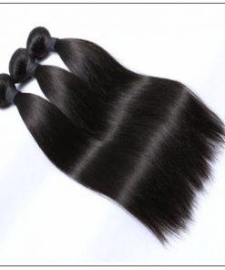 Peruvian Straight Hair-Pure Virgin and Straight img 2-min