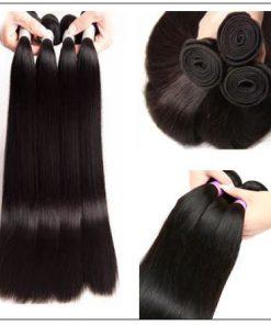 Peruvian Straight Hair-Pure Virgin and Straight img 3-min