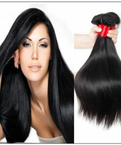 Peruvian Straight Hair-Pure Virgin and Straight img-min