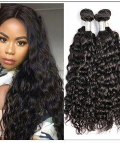 Peruvian Water Wave Hair Bundles img-min