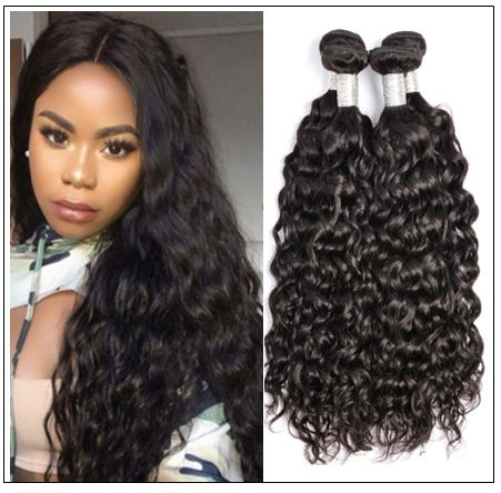 Peruvian Water Wave Hair Bundles img-min
