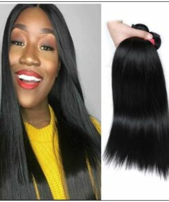 Straight Indian Virgin Hair 8 TO 30 Inches img-min