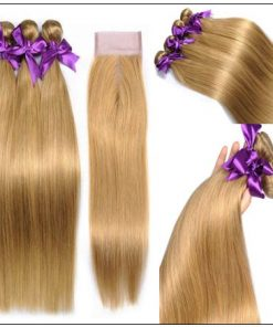 Honey Blonde Lace Front img 3-min