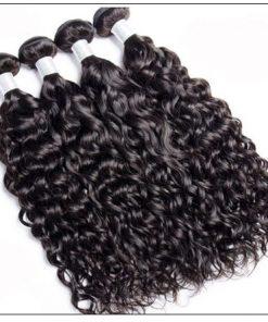 Long Wet and Wavy Hair img 2-min