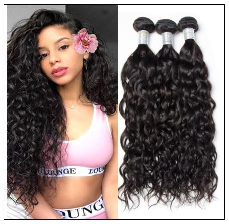 Long Wet and Wavy Hair img-min