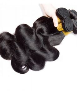 Brazilian Body Wave Sale Hair Weave img 3-min