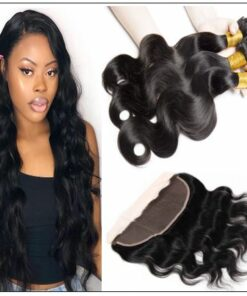 Brazilian Body Wave frontal img-min