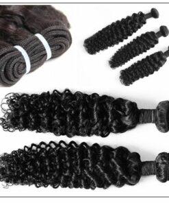 Brazilian Curly Hair Bundle Deals IMG 3-min