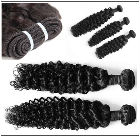 Brazilian Curly Virgin Hair Bundles IMG 2-min