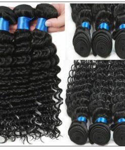 Brazilian Deep Curly Hair Weave IMG 3-min