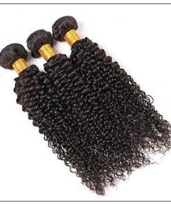 Brazilian Deep Kinky Wave Hair Extensions img 2-min
