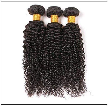 Brazilian Kinky Hair Extensions img 3-min