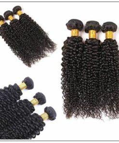 Brazilian Kinky Virgin Hair Extensions img 3-min