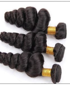 Brazilian Loose Curly Hair Weave IMG 4-min