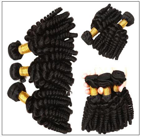 Brazilian Loose Curly Virgin Hair Weave IMG 2-min