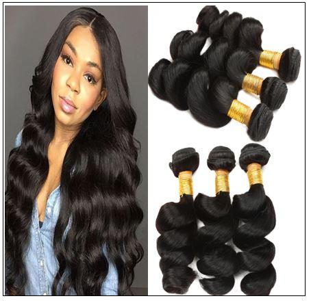Brazilian Loose Curly Virgin Hair Weave img (2)-min