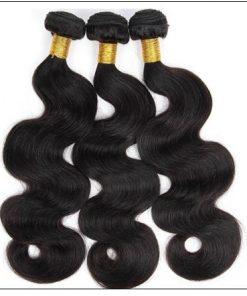 Brazilian Natural Body Wave hair img 3-min