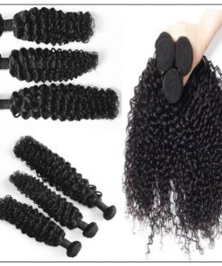 The Best Brazilian Curly Hair Weave img 4-min