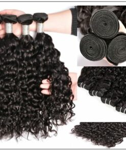 Brazilian Water Wave Bundles with Frontals img 2-min