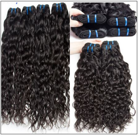 Brazilian Water Wave Bundles with Frontals img 3-min