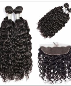 Brazilian Water Wave Bundles with Frontals img 4-min