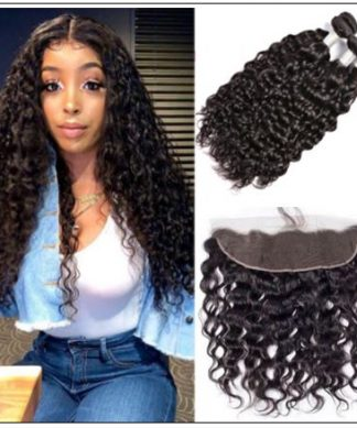 Brazilian Water Wave Bundles with Frontals img-min