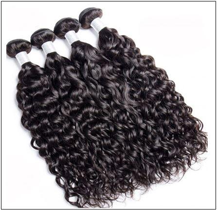 Brazilian Water Wave Hair Bundles img 2-min