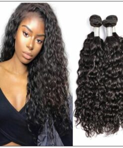 Brazilian Water Wave Hair Bundles img-min