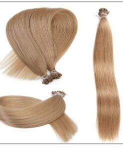 I Tip Hair 100g Keratin Glue Stick I Tip Human Hair Extensions img 3-min