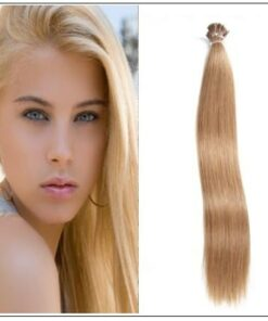 I Tip Hair 100g Keratin Glue Stick I Tip Human Hair Extensions img-min