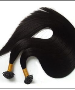 Keratin Glue Stick I Tip Human Hair Extensions img 3-min