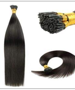 Keratin Glue Stick I Tip Human Hair Extensions img 4-min