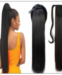 30 inch ponytail-min
