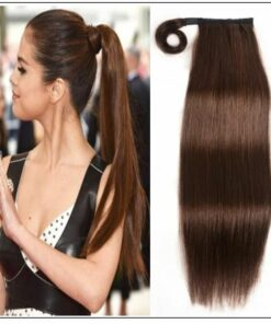 brown hair ponytail img-min