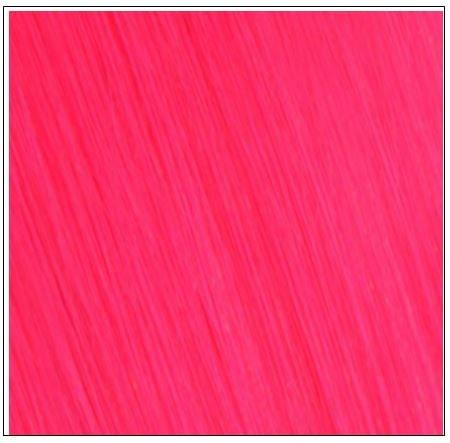 Pink Hair Extensions Natural Hair Extensions With Keratin Real Hair 3-min